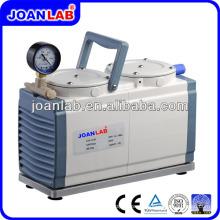 Bomba de diafragma de vácuo de laboratório JOAN lab a China