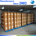 Fabrik-Versorgungsqualität Aprotinin 9087-70-1 mit angemessenem Preis auf heißem Verkauf!