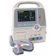 Mejor unidad de desfibrilador de equipos médicos