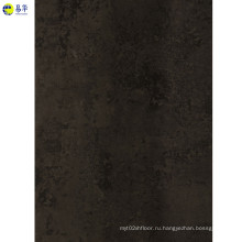 ПВХ Click / ПВХ Mabos / ПВХ Loose Lay / ПВХ Self Laying Floor