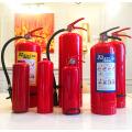 Спецификация огнетушитель хладона 227еа огонь /огнетушителя