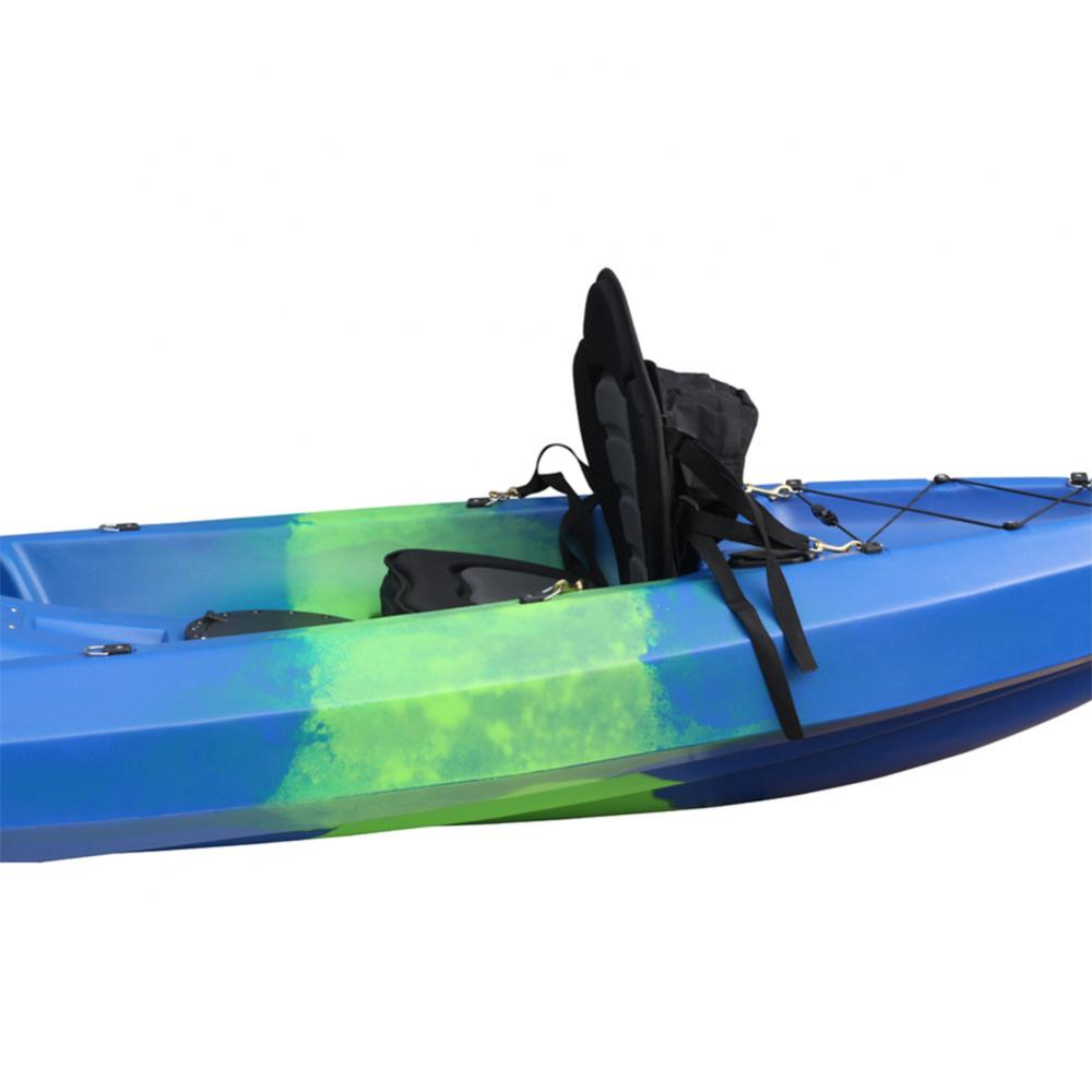 Double+sit+on+top+kayak%2CFishing+Kayak%2CFishing+Kayak