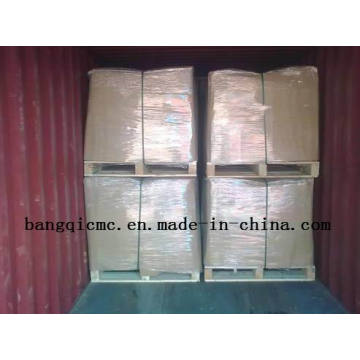 Best Quality STPP 94%Min Fron in China/SGS/Food Additive