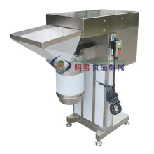 Anpassad Power Food Crushing Machine