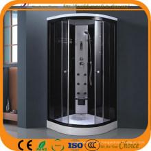 Bancadas de alumínio em alumínio com base baixa em alumínio (ADL-827)