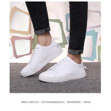 Freizeit Schuhe Sneaker Classic Leder Freizeitschuhe