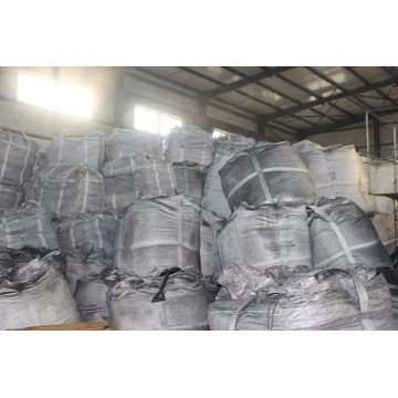 Special High Purity Graphite China Manufacturer