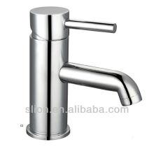 Watermark, UPC Faucet