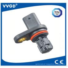Auto peças acessorios posição Sensor Opel Vectra C