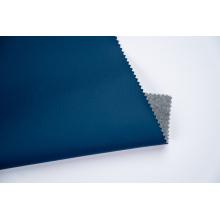 Material Cuero sintético PU Sofá moderno
