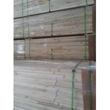 Sofa Plat Of Poplar Laminated Veneer Lumber