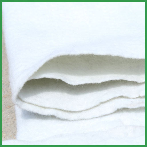 geotextile 5