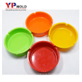 High Precision Plastic Automobile Ashtray Mould/Mold
