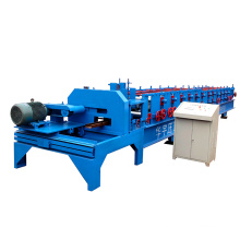 C80-300 metal strut channel roll forming machine