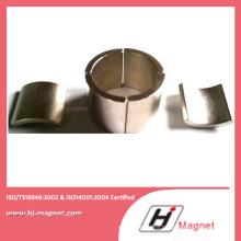 2017 Горячая продажа неодимовый магнит изготовлен из Китая завода