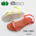 Latest New Hot Selling Fashion Best Womens Sandals