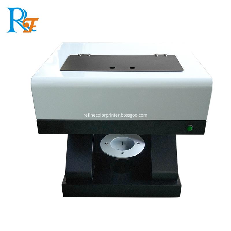 Coffee Printer Philippines