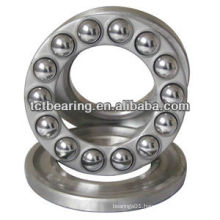 Competitive Price TCT Thrust Ball Bearing 51318