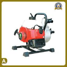 Garden Machinery of Water Pump (TS-2530P)
