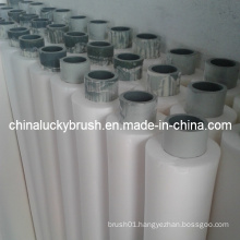 PVA Foam Material Water Absorption Roller Brush (YY-094)