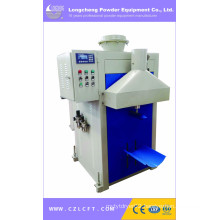Lcq Gypsum Powder Packing Machine