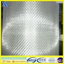 Stainless Steel Window Insect Screen