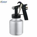 LUODI 2017 527A China high technical high pressure air water automatic spray gun