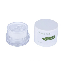 Best Selling Organic Natural Hemp Pain Relief Cream for Body