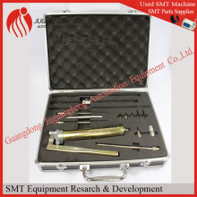 AWPJ8202 Fuji Grease Gun for Fuji SMT Machine