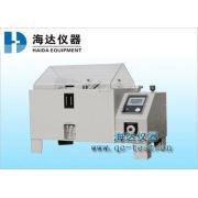 Touch Screen Programmable Salt Spray Test Equipment Hd-60a-1