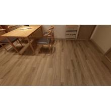 SPC Vinyl Floor Plank