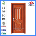 *JHK-MD10 Interior Doors Cheap Wood Closet Doors Inside Home Doors
