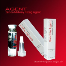 Goochie Permanent Makeup Color Fixing Agent
