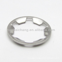 wholesale alibaba stainless steel motorcycle spiral wound gasket