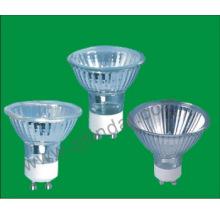 GU10 Галогенная лампа