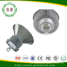300W High Power Industrial LED High Bay Light (QH-HBCL-300W)