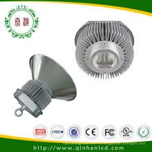Высокое качество Промышленный highbay свет водить 150W с водителем meanwell