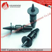 CNO65 SM320/411/420 SMT Nozzle