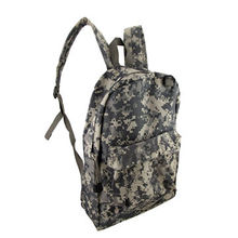 Military backpacks, most popular camouflage items, OME orders are welcome