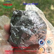 Precio razonable de calidad superior del metal de Si