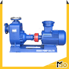 Horizontal Self Priming Marine Centrifugal Pump