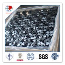 WN Flange 4inch SCH40 300Ib RF A105