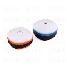 Nouvelle lampe de camping magnétique SMD LED (23-1Z8507)