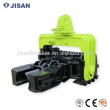 JISAN вспомогательное оборудование Землечерпалки Гидровлический молоток vibro