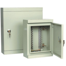 wall mounted 1000 pairs distribution box