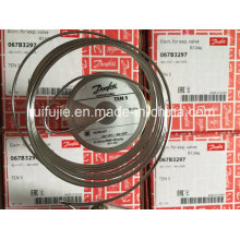 R134A / Vannes d'expansion thermostatiques Danfoss (TEN5 067b3297)