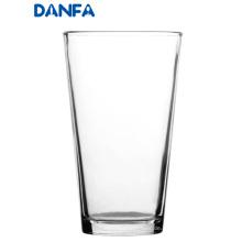 16oz Pint Glass Tumbler (Bleifrei, Spülmaschinenfest)