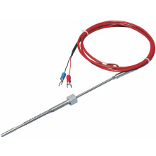 Factory Price K Type K-Type Thermocouple
