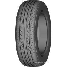 China Car Tire Manufacturers