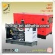OEM 8KW a 30KW QUANCHAI generador eléctrico